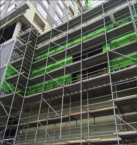 Georgetown Scaffolding | Georgetown Suspended Scaffolding | Georgetown Commercial Scaffolding | Georgetown Industrial Scaffolding | Georgetown Stair Tower Scaffolding | Georgetown Sidewalk Canopy Scaffolding | Georgetown Scaffolding Rentals | Georgetown Scaffolding Installation
