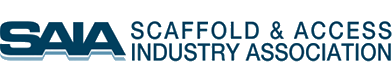 SAIA Scaffold & Access Industry Association
